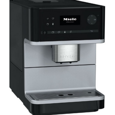 Miele H508xW450xD555 Countertop Coffee