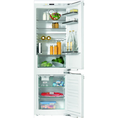 Miele H1772xW560xD550 Fridge/Freezer