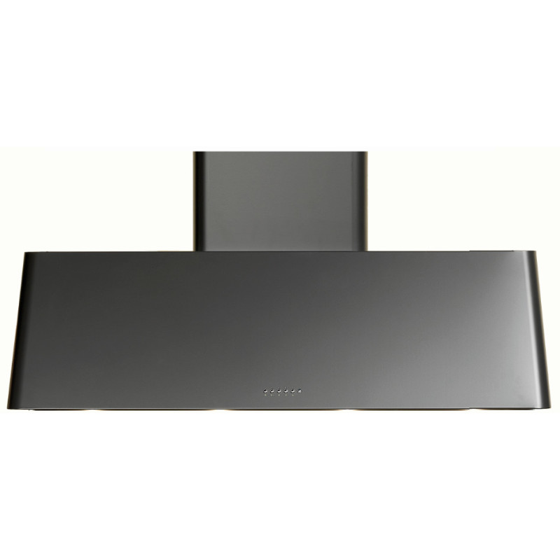 ILVE Hood Traditional 150cm Matt Black - AG150/M primary image