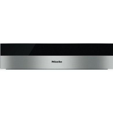 Miele H141xW595xD570Intregrated Warming Drawer