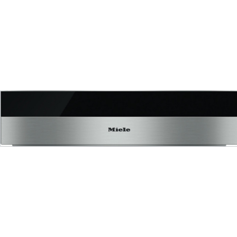 Miele H141xW595xD570Intregrated Warming Drawer primary image