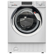 Hoover H820xW596xD570 Fully Integrated Washer Dryer