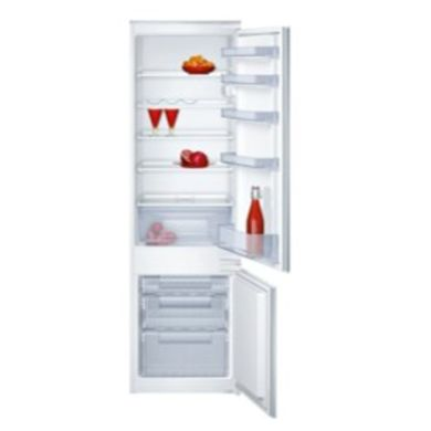 Neff H1772xW541xD545 70/30 Integrated Fridge Freezer
