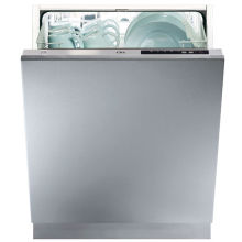 CDA H875xW596xD550 Fully Integrated Dishwasher