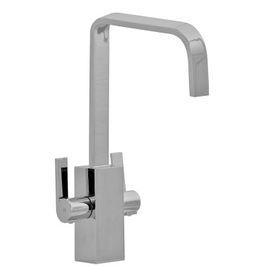 Athena Tap Chrome - High Pressure Only