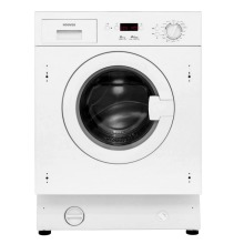 Hoover H820xW600xD540 Fully Integrated Washer (8kg)