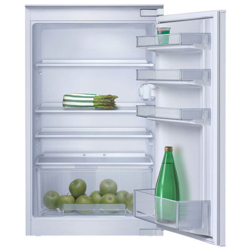Neff H880xW560xD550 Integrated Fridge - K1514X7GB primary image