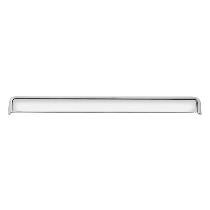 224x256mm Ava Chrome Handle additional image 1