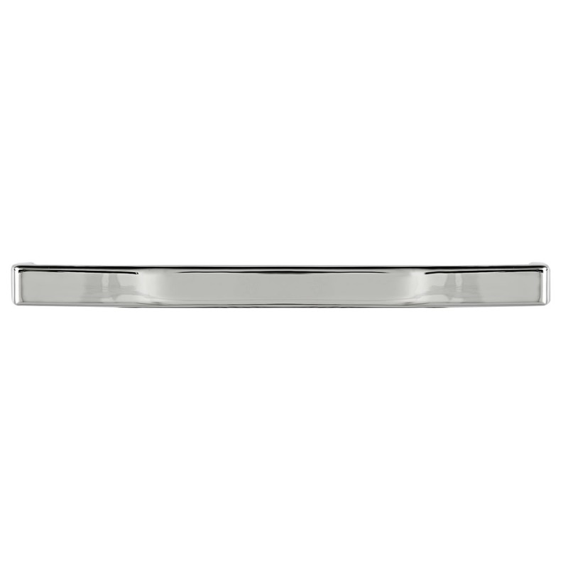 192x200mm Isabella Chrome Handle additional image 1
