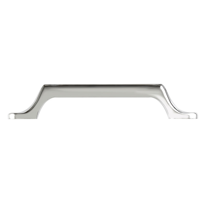 160x220mm Melissa Chrome Handle additional image 1