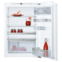 Neff H874xW552xD545 Integrated In Column Freezer