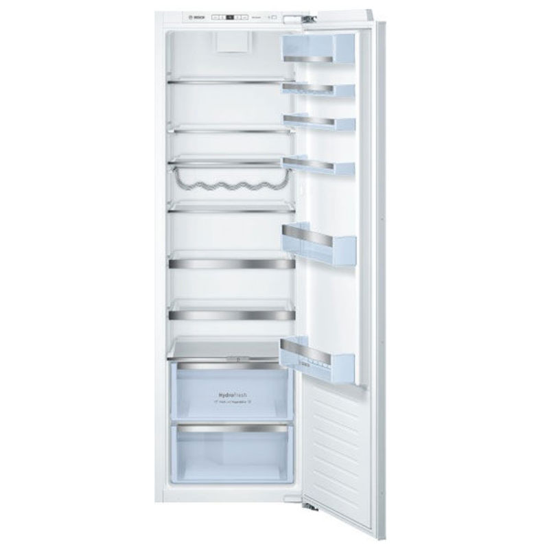 Bosch H1772xW558xD545 Tower Fridge primary image