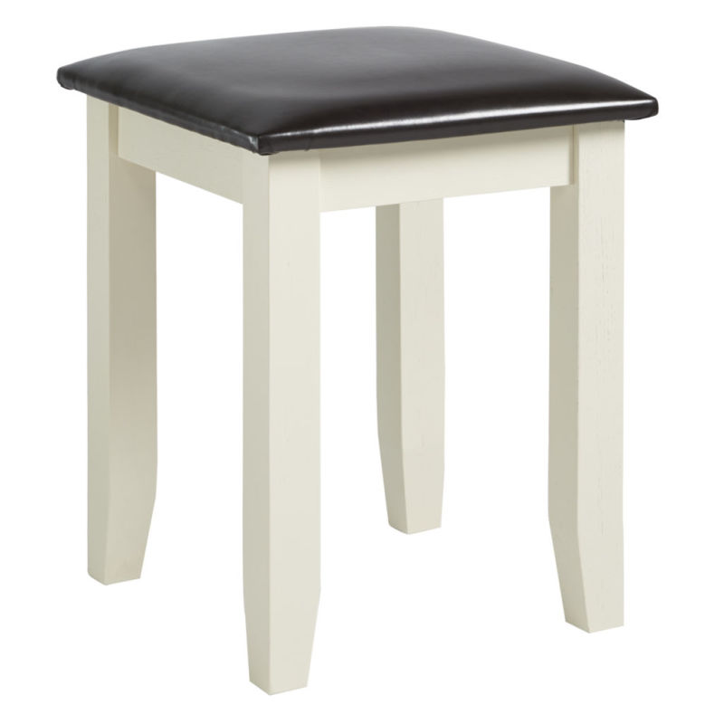 chelsea-alabaster-dressing-stool