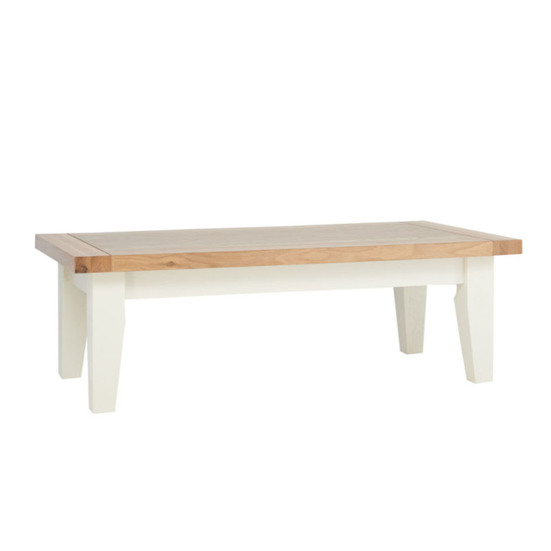 chelsea-alabaster-coffee-table