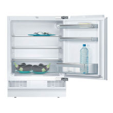 Neff H820xW598xD548 Built-Under Fridge - K4316X7GB