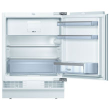 Bosch H820xW598xD548 Integrated Fridge - KUL15A60GB