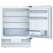 Bosch H820xW598xD548 Integrated Fridge - KUR15A50GB