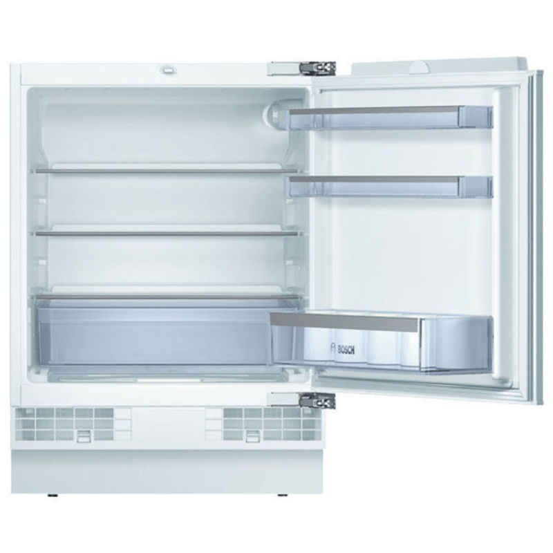 Bosch H820xW598xD548 Integrated Fridge primary image