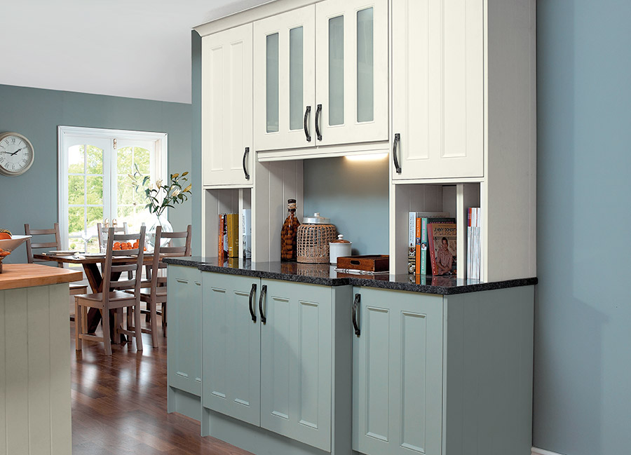 Stunning Country Kitchen Sage Cabinets 900 x 649 · 115 kB · jpeg