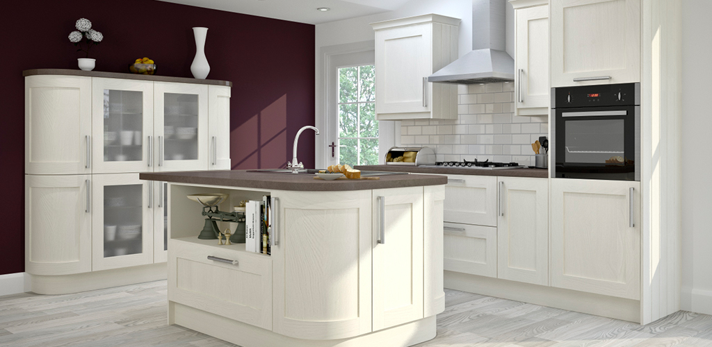 301 moved permanently for Alabaster white kitchen cabinets